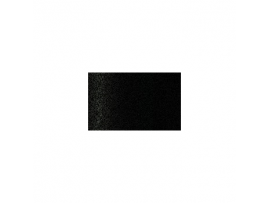 Korektorius 15 ml (Kodas : X5B PAE MJB NKA TB7)