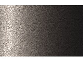 Korektorius 15 ml (Kodas : XN3)