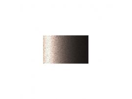 Korektorius 15 ml (Kodas : YR578M)