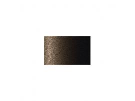Korektorius 15 ml (Kodas : YR604M)