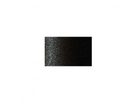 Korektorius 15 ml (Kodas : Z11)