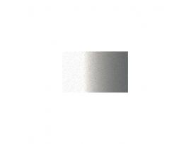 Korektorius 15 ml (Kodas : Z2S)