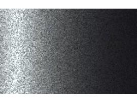 Korektorius 15 ml (Kodas : Z3G)