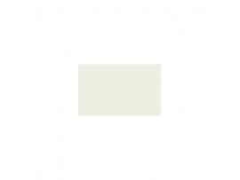 Korektorius 15 ml (Kodas : B3 ZAFA)