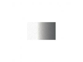 Korektorius 15 ml (Kodas : ZBD)
