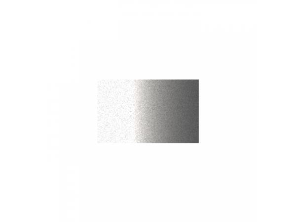 Korektorius 15 ml (Kodas : ZCC)