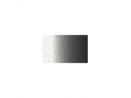Korektorius 15 ml (Kodas : ZCD)
