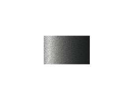 Korektorius 15 ml (Kodas : ZMW)