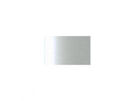 Korektorius 15 ml (Kodas : ZNL)