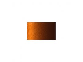 Korektorius 15 ml (Kodas : ZQ3)