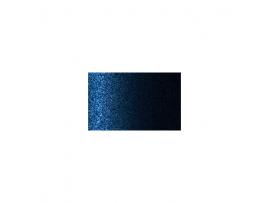 Korektorius 15 ml (Kodas : ZQ4)