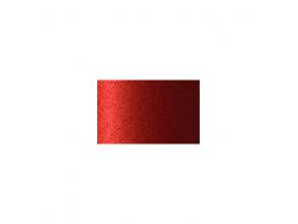Korektorius 15 ml (Kodas : ZQ5)
