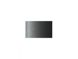 Korektorius 15 ml (Kodas : ZQ6)