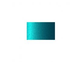 Korektorius 15 ml (Kodas : ZQN)