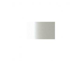 Korektorius 15 ml (Kodas : ZVR 45J)