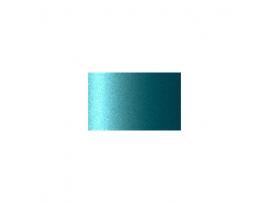 Korektorius 15 ml (Kodas : ZWC)