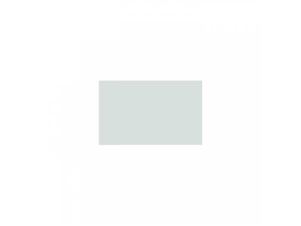 Korektorius 15 ml (Kodas : ZY2)