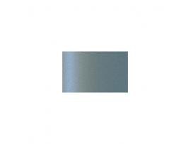 Korektorius 15 ml (Kodas : ZZD)