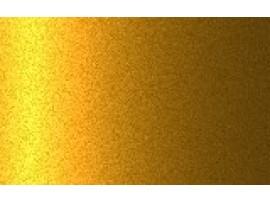 Korektorius 15 ml (Kodas : ZZE)