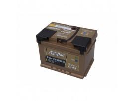 Akumuliatorius Autopart Galaxy Gold 61Ah 580A
