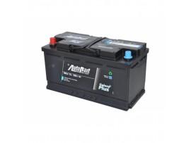Akumuliatorius Autopart PLUS 100AH-98AH (kairinis)