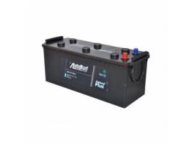 Akumuliatorius Autopart PLUS 135Ah-140Ah
