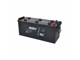 Akumuliatorius Autopart PLUS 150Ah- 145Ah