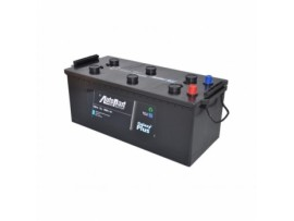 Akumuliatorius Autopart PLUS 200Ah- 195Ah