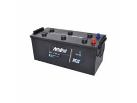 Akumuliatorius Autopart PLUS 205Ah 1500A