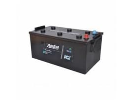Akumuliatorius Autopart PLUS 230Ah 1600A