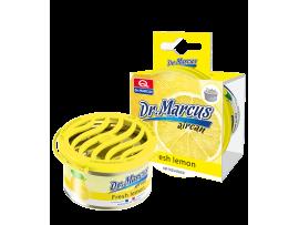 Oro gaiviklis Dr.Marcus Aircan Fresh Lemon