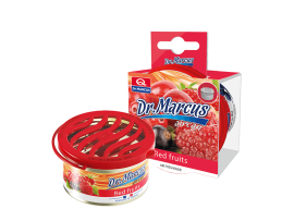 Oro gaiviklis Dr.Marcus Aircan Red Fruits