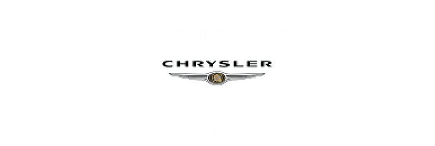 CHRYSLER (5)