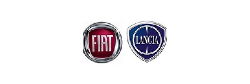 FIAT, LANCIA  (29)