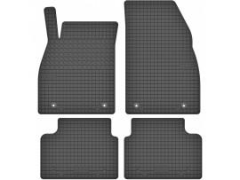 Guminiai kilimėliai Opel Insignia (nuo 2008)  4vnt/kpl
