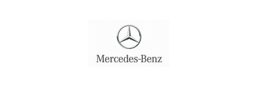 MERCEDES BENZ (42)