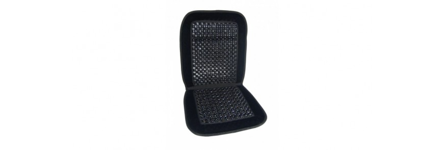 Sėdynių užvalkalai (2)
