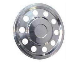 Sunkvežimio ratlankio gaubtas galinis Standart R22.5