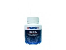 Rūdžių modifikatorius 0,125l RC 800 DINITROL