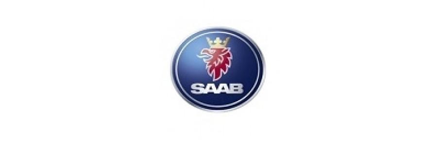 SAAB (11)