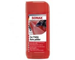 Sonax Auto polirolis  250ml