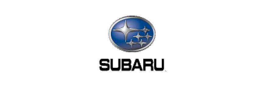 SUBARU (27)