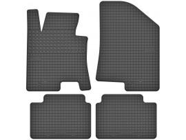 Guminiai kilimėliai  Hyundai i30 II/Kia  Ceed II 1424 (nuo 2012)  4vnt/kpl