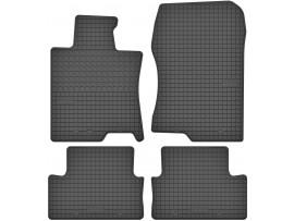 Guminiai kilimėliai Honda Accord VIII nuo 2008 1426 4vnt/kpl